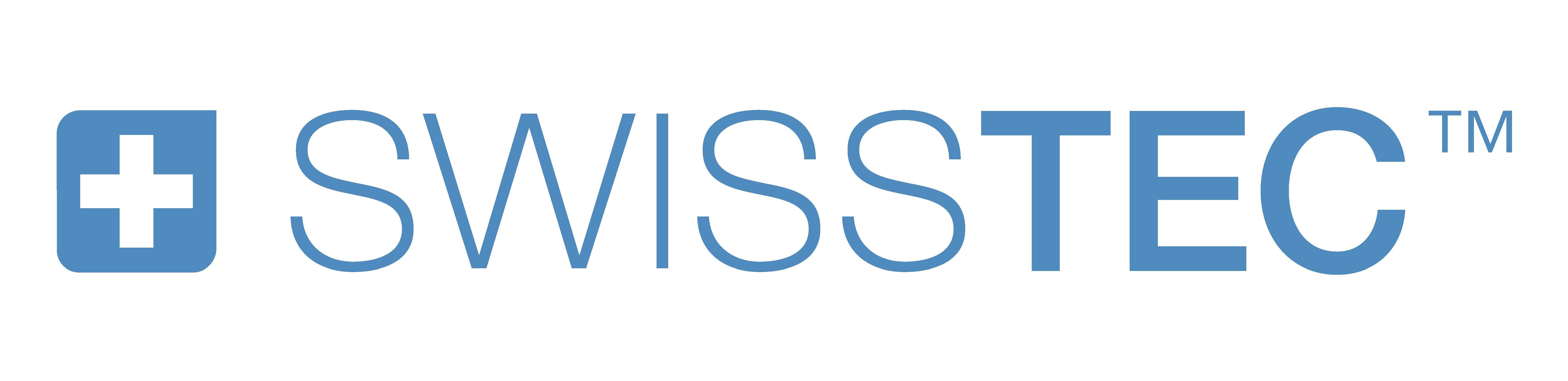 SwissTec_logo