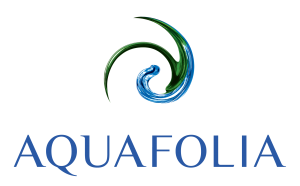 Aquafolia_logo