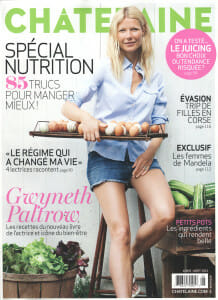 Chatelaine-cover-july-e