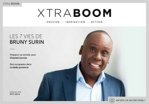 xtra_boom_cover
