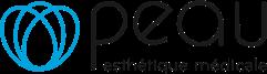 Logo Peau