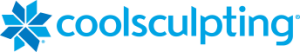 logo-coolsculpting