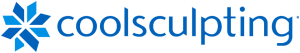 Logo Coolsculpting